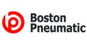 بوستون پنوماتیک Boston pneumatic