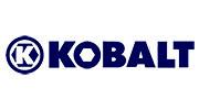 کبالت Kobalt
