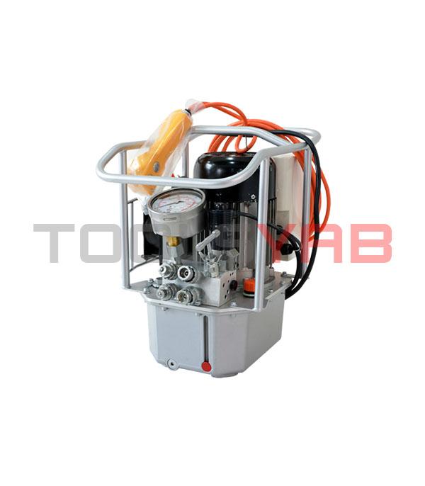 پمپ برقی رن مدل KLW4010