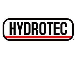 هیدروتک Hydrotec