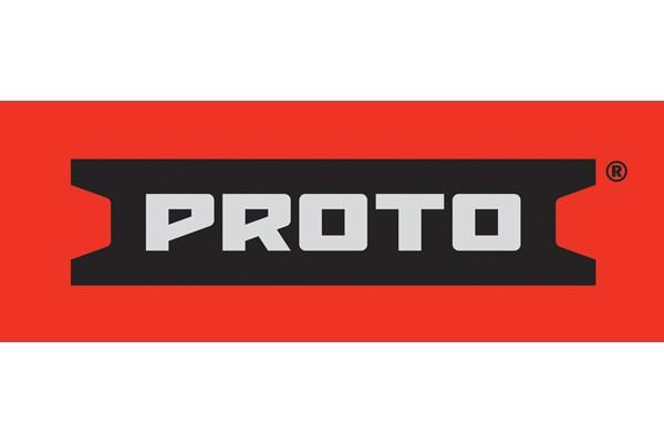 پروتو Proto