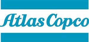 اطلس کوپکو Atlas Copco