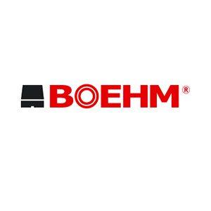 بوهم Boehm