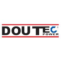 دوتک Doutec