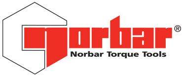 نوربار Norbar