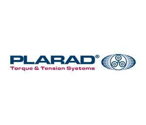 پلاراد Plarad